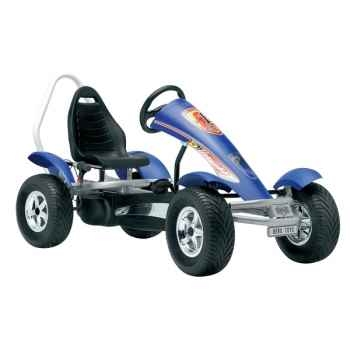 Kart à pédales Berg Toys Racing GTX-treme-03858300