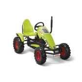 kart a pedales berg toys claas af 03730200