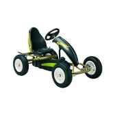 kart a pedales berg toys gold af 06250200