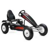 kart a pedales berg toys extra bf 3 sport d argent 03368300