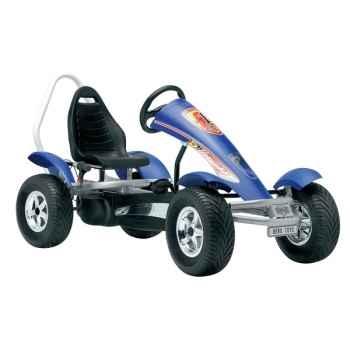 Kart à pédales Berg Toys X-plorer XT-3-03504300