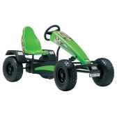 kart a pedales berg toys x plorer xt 03504200