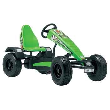 Kart à pédales Berg Toys X-plorer XT-03504200