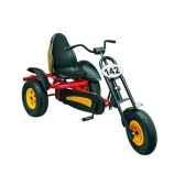 kart a pedales professionneberg toys sun beam af 28365200