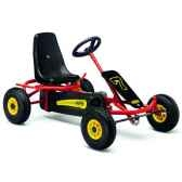 kart a pedales professionneberg toys sky rise f 28200100