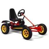 kart a pedales professionneberg toys sun rise af 28205200