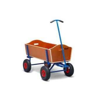 Grand chariot de plage -bt180717