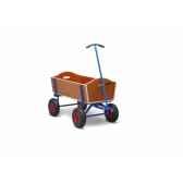 chariot de plage enfant bt180710