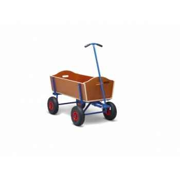 Chariot de plage enfant -bt180710