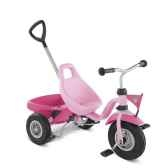 tricycle puky cat1lillifee 2339