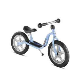 Vélo Draisienne Standard Puky Lr1 Bleu Ocean -4006