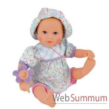 Poupon Baby Mein Käthe Kruse Ma première sortie-37951