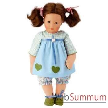Poupée Enfant du Bonheur Käthe Kruse Luana-42903