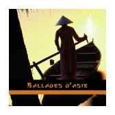 cd ballades d asie vox terrae 17109100