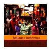 cd ballades indiennes vox terrae 17108850