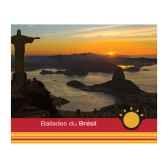 cd ballades du bresivox terrae 17109690