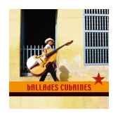 cd ballades cubaines vox terrae 17109330