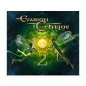 cd evasion celtique vox terrae volume 2 17108360