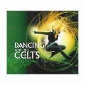 cd dancing with the celts vox terrae 17110160
