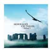 cd hommages celtiques vox terrae 17110060