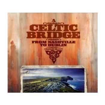 CD A Celtric Bridge From Nashville to Dublin Vox Terrae -17109760