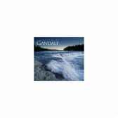 cd essentiede gandalf vox terrae 17110280