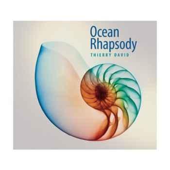 CD Ocean Rhapsody Vox Terrae-17110080