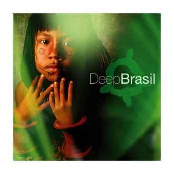 CD Deep Brasil Vox Terrae-17110100