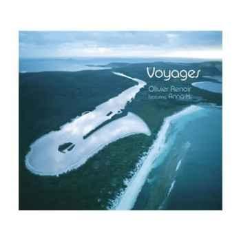 CD Voyages Vox Terrae-17109700