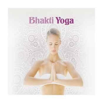 CD Bhakti Yoga Vox Terrae-17110350