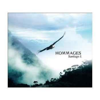 CD Hommages Vox Terrae-17109720