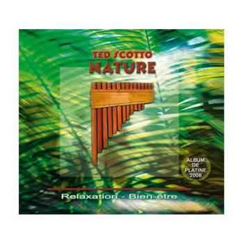 CD Nature Vox Terrae-17102850