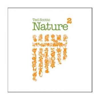 CD Nature 2 Vox Terrae-17109520