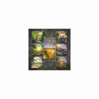 CD Best Of 2 Vox Terrae-17108150
