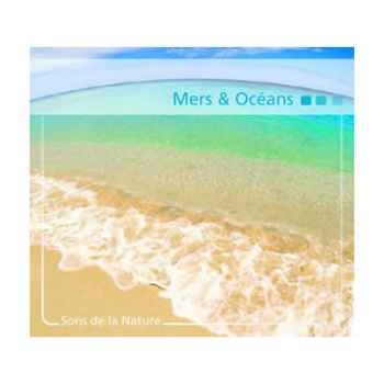 CD Mers & Océans Vox Terrae-17104180