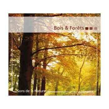 CD Bois & Forêts Vox Terrae-17104140
