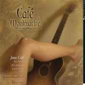 cd musique terrahumana cafe montmartre jazz cafe 1169
