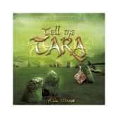 cd musique terrahumana telme tara ylric illians 1835