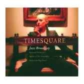 cd musique terrahumana time square jazz broadway 1164