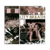 cd musique terrahumana city breath jazz urbain 1161