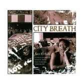 cd musique terrahumana city breath jazz urbain 1161