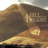 cd musique terrahumana by hilin the twilight eirinn 1709