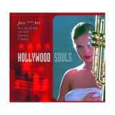 cd musique terrahumana hollywood souls jazz 7 eme art 1159