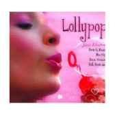 cd musique terrahumana lollypop jazz electro 1160