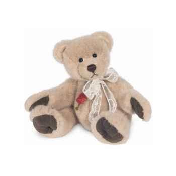 Peluche Hermann Teddy Original® Ours Nellie,  édition limitée -10102 4
