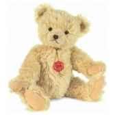 peluche hermann teddy originaours julius en mohair edition limitee 14646 9