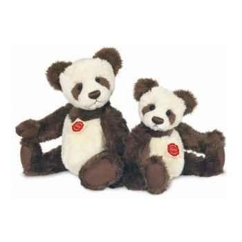 Peluche Hermann Teddy Original® Ours Pongo -16255 1