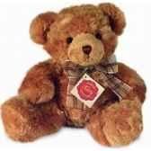 peluche hermann teddy ours teddy or moyen 91117 3