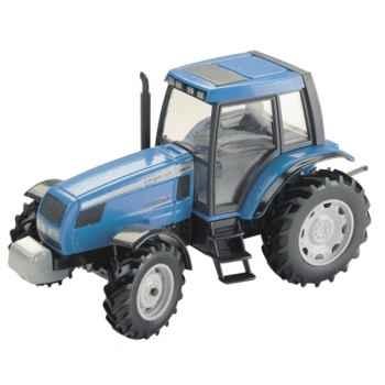 Tracteur Landini Legend 165 Joal-275