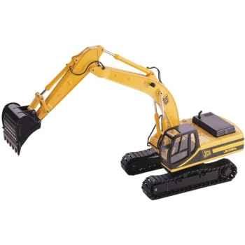Excavatrice JCB JS330l Joal-261